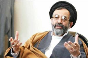 موسوی لاری: حمایت از لاریجانی خودکشی اصلاحطلبان است