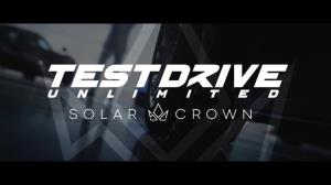 منتظر اخبار جدیدی از Test Drive Unlimited: Solar Crown و WRC 10 باشید