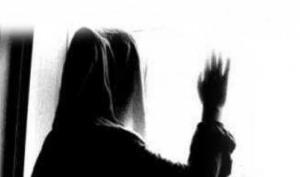 سرنوشت تلخ زنی که 3 بار ازدواج کرد