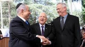 دیپلمات سابق: اسرائیل دنبال شکست مذاکرات است