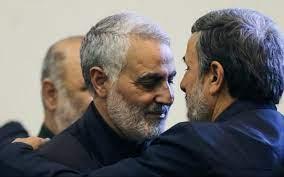 احمدینژاد و حامیانش چگونه حاج قاسم را تهدید کردند؟