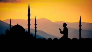 شاعرانه/ نوروز دل مومن، ماه رمضان آمد