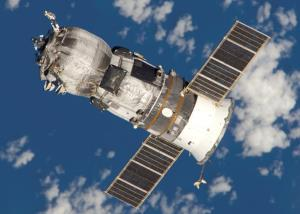 فضانوردان چگونه از ایستگاه فضایی به زمین باز میگردند؟