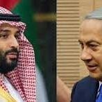 چرایی وحشت اسراییل و عربستان از بازگشت امریکا به برجام