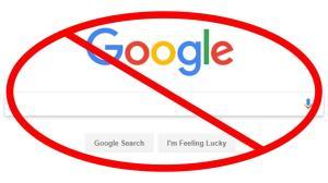 چرا نباید علائم بیماری را در گوگل جستجو کنیم؟