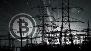 روش جدید استخراج ارز دیجیتال در ایران