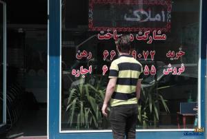 42 درصد تهرانی ها مستأجرند