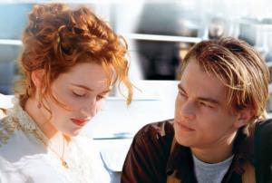 3 فیلمی که رکوردار بیشترین جایزه «اسکار» در تمام ادوار هستند