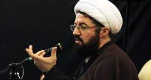 حجت الاسلام عالی؛ آداب ورود به ضیافت الهی