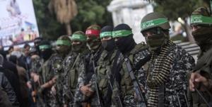 پیام هشدار حماس به تلآویو در صورت برهم زدن انتخابات
