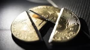 رمزارزها، مقصد جدید سرمایههای خرد