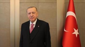 درخواست اردوغان برای حمایت بین المللی از انتخابات لیبی