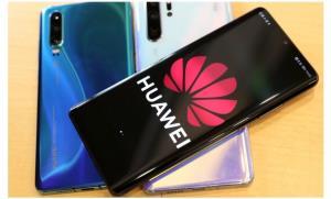 قیمت انواع گوشی هوآوی در بازار