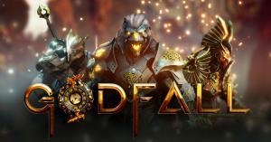 قابلیت جدیدی به بازی Godfall اضافه خواهد شد