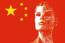 چین بر بلندای ثبت اختراع هوش مصنوعی در جهان