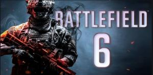 جزئیاتی از بخش چند نفره بازی Battlefield 6 لو رفت