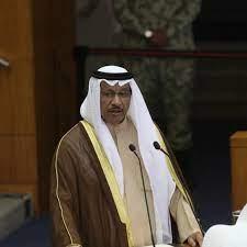 بازداشت موقت نخستوزیر سابق کویت در پرونده فساد
