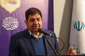 مخبر: ۲ کشور اروپایی برای خرید واکسن ایرانی کرونا درخواست دادند