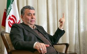 کنایه عضو مجمع تشخیص به دستگاههای اطلاعاتی