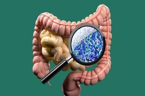 میکروبیوم های روده در بیماری اوتیسم نقش دارند