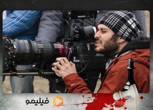 «زخمِ کاریِ» محمدحسین مهدویان با جواد عزتی و رعنا آزادیور