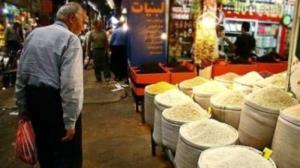برنج در مرز خروج از سبد غذایی مردم