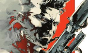 کونامی حق امتیاز مجموعه Metal Gear Solid را واگذار خواهد کرد
