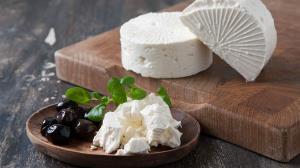 پنیر خانگی، ساده و به صرفه