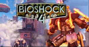 بازی Bioshock 4 چگونه خواهد بود؟