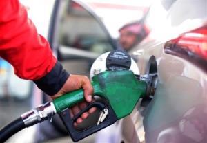خشم شهروندان سعودی به دنبال افزایش قیمت سوخت