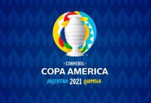 توزیع واکسن چینی کرونا بین تیمهای حاضر در کوپا آمهریکا