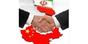 واکاوی واکنش های منفی به سند راهبردی ایران – چین