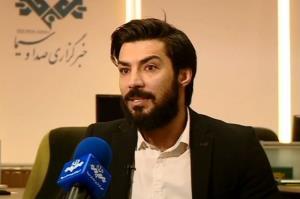 بررسی شرایط نمایندگان ایران در لیگ قهرمانان