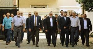 پیام شدیداللحن حماس به رژیم صهیونیستی