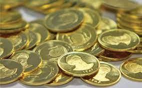 ریزش بازار طلا شروع شد؛ دلار در آستانه بازگشت به کانال 23 هزار تومانی