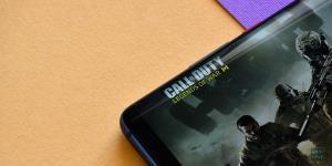 مشکل بازی Call Of Duty: mobile در ایران برطرف شد