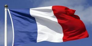 عصبانیت فرانسه از آغاز غنی سازی  60 درصدی توسط ایران