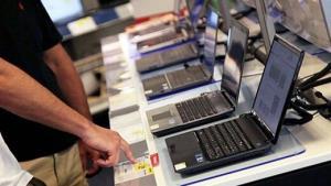 رشد سریع بازار رایانههای شخصی بعد از 20 سال