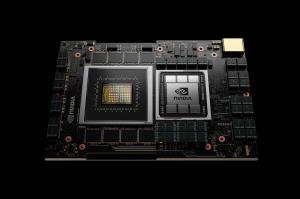 انویدیا از ساخت پردازندههای جدید ARM برای دیتاسنترها خبر داد