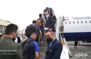 بیانیه معترضانه باشگاه استقلال: فقط 57 نفر به عربستان سفر کردهاند!