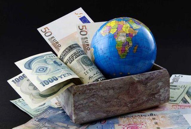 رشد 92 درصدی سرمایهگذاری خارجی در سال 99