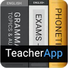 زبان انگلیسی خود را تقویت کنید