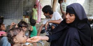 درخواست قانونگذاران آمریکایی از بلینکن درباره یمن