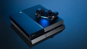 آپدیت جدید پلی استیشن 4 با محوریت پشتیبانی Share Play از PS5