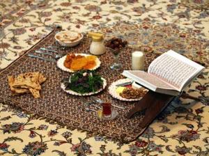 چه غذاهایی در ماه رمضان استفاده نکنیم؟
