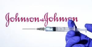 توقف تزریق واکسن کرونا جانسون و جانسون در پی لخته شدن خون