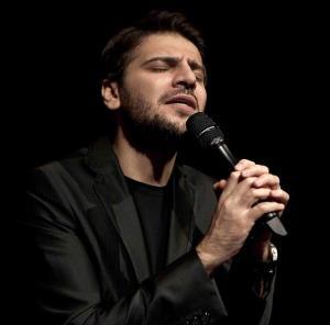 آهنگ زیبای «اسماء الله» با صدای سامی یوسف