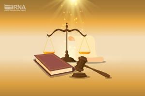 دادستان رفسنجان: برگزار کنندگان مراسم جشن و عزا منتظر برخورد قانونی باشند