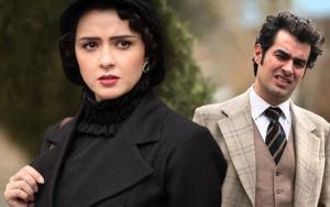 کلیپ زیبایی که محسن چاوشی از سریال شهرزاد منتشر کرد