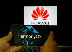 HarmonyOS تا پایان سال جاری میلادی به ۳۰۰ میلیون دستگاه میرسد